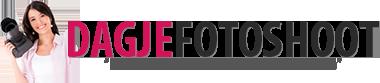 dagjefotoshoot-logo-sidebar