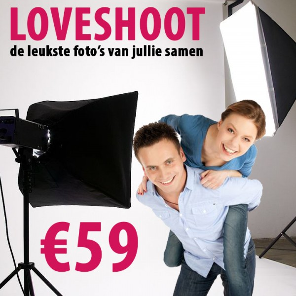 loveshoot-product
