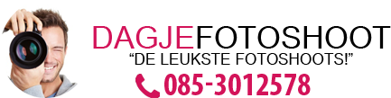 logo dagjefotoshoot