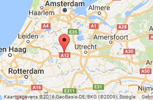 google locatie