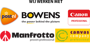wij-werken-met-logo
